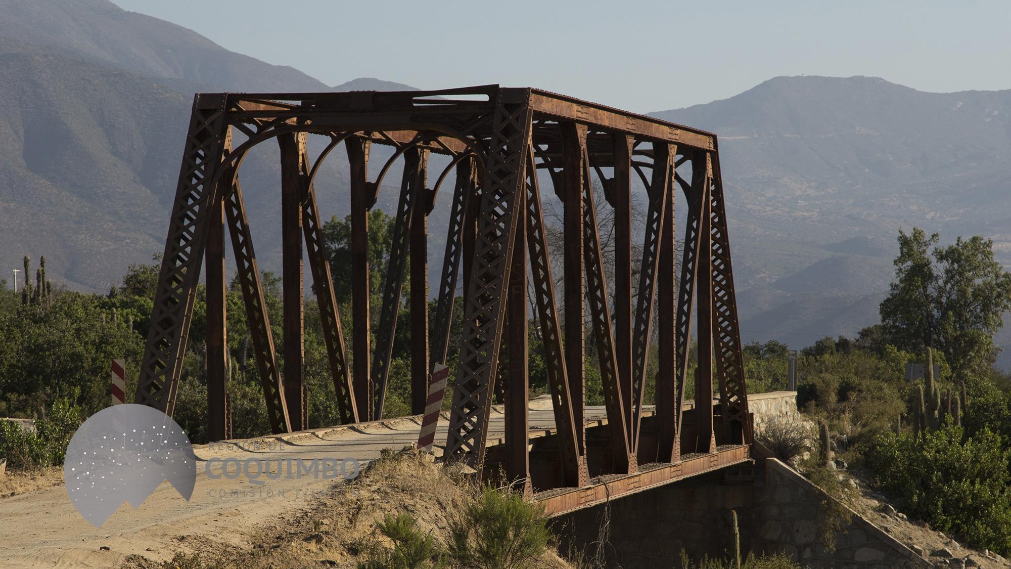 Puente Don Gonzalo
